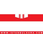 استانبول سرا