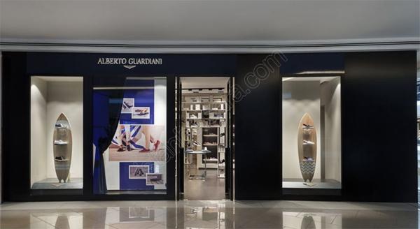 Alberto Guardiani istanbul