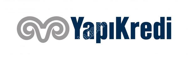 بانک یاپی کردی ترکیه