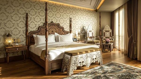 هتل آجوا استانبول